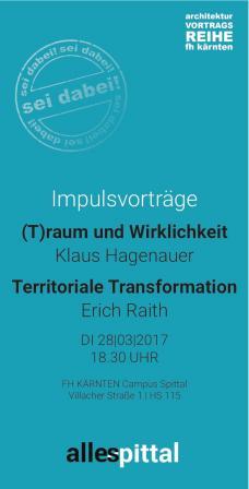 klaus_hagenauer_und_erich_raith_28.03.2017.jpg