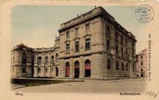 landesmuseum_graz_1900.jpg