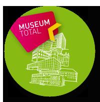 Linz: MUSEUM TOTAL