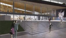 linzmthhaupteingangterry-pawson-architects