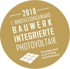 logo_award_pv.png