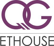 logo_ethouse_award.jpg