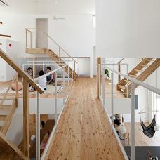 lt_josai_nagoya_2013_naruse_inokuma_architects_tokio_c_masao_nishikawa.png