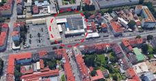 luftbild_google_maps.png