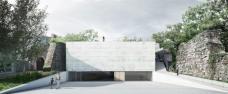 neue_galerie_kasematten_w._neustadt.png