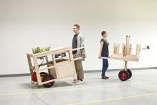 NWW Design Award_1_mobile gastfreundschaft_(c) Neue Wiener Werkstätte