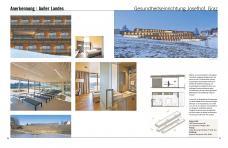 page_34_kopie.jpg