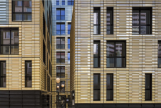 peripheriques-architectes.com_.png