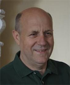Peter Gasser-Steiner