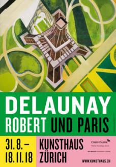 plakat_delaunay_der_turm_1922.png