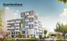 quartiershaus_feld72.png