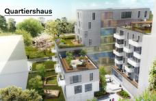 quartiershaus_innen.png