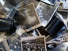 recycled-history-03_by-joachim-hainzl.jpg