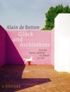rezension_glueck_und_architektur.jpg