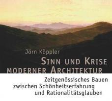 rezension_nievoll_sinn_und_krise_moderner_architektur.jpg