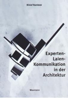 Riklef Rambow Buch