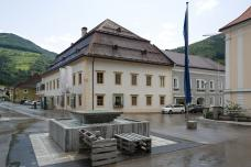 sanierung_museum_ferrum_wolfgang_hochmeister_2006_clandluft_gherder.jpg