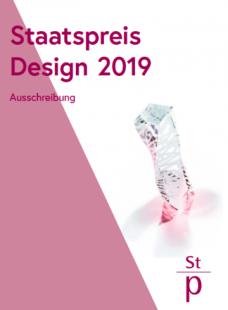 staatspreis_design_2019.png