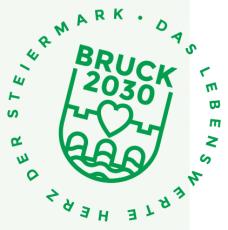 stadtvision_bruckmur_2030_kopie.png