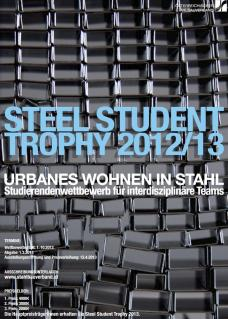 Steel_Student_trophy_2012_13_cover