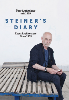 steiners_diary_buch.png