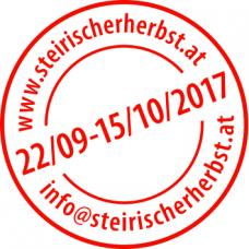 steirischer_herbst_.png