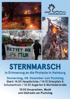 sternmarsch_8.12.2016_mur.png