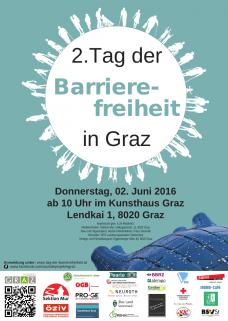 tag-der-barrierefreiheit_plakat.png