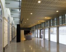 TIP_Innenraum_Foyer.jpg