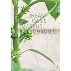 urban_oasis_-_markus_jeschaunig.png