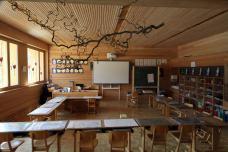 volksschule gnesau
