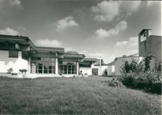 werkgruppe begegnungszentrum andritz