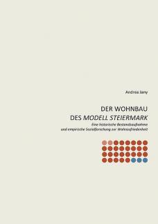 wohnbau_des_modell_steiermark.jpg