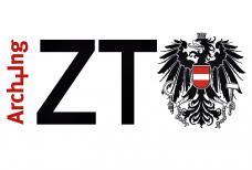 zt_kammer_logo.jpg