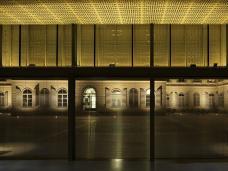 zv-bhp-15-theater-im-palais-david-schreyer