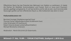 zv_flyer_mail_0805_kopie2.jpg