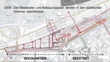 1_masterplan-seestadt-seequartier_-_amt_der_stadt_bregenz.jpg