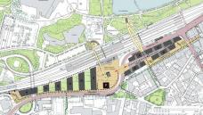 2_masterplan-seestadt-seequartier_-_amt_der_stadt_bregenz_2.jpg