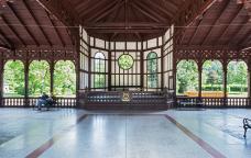 musikpavillon_im_kurpark_reichenau.jpg