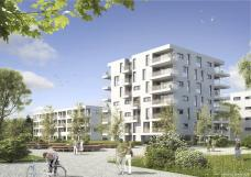 reininghaus_quartier_6_sud_architekturburo_regner_kopie.jpg