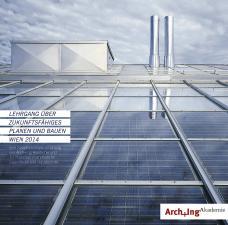 clima design compakt 2014