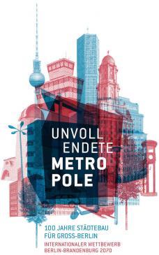 unvollendete-metropole-keyvisual.jpg