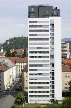 2_umbau_wohnbau_hafnerriegel_-_architektur_consult-2cut.jpg