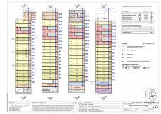 9_a_10_d_wohnungsverteilungsschema_kopie.jpg