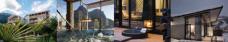 architektur in progress: wohnfühlen