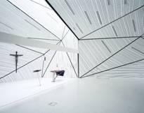 architektur in progress: x-architekten