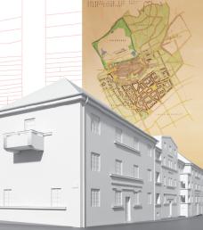 architekt_fritz_reichl.png