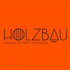holzbau_salzburg.png