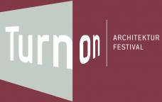 logo_turnon2017_rgb.png