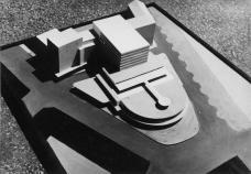 2_badl_eichholzer_markthalle_am_fischmarkt_modell_1935_c_archiv_der_tu_graz.jpeg